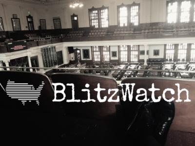 BlitzWatch